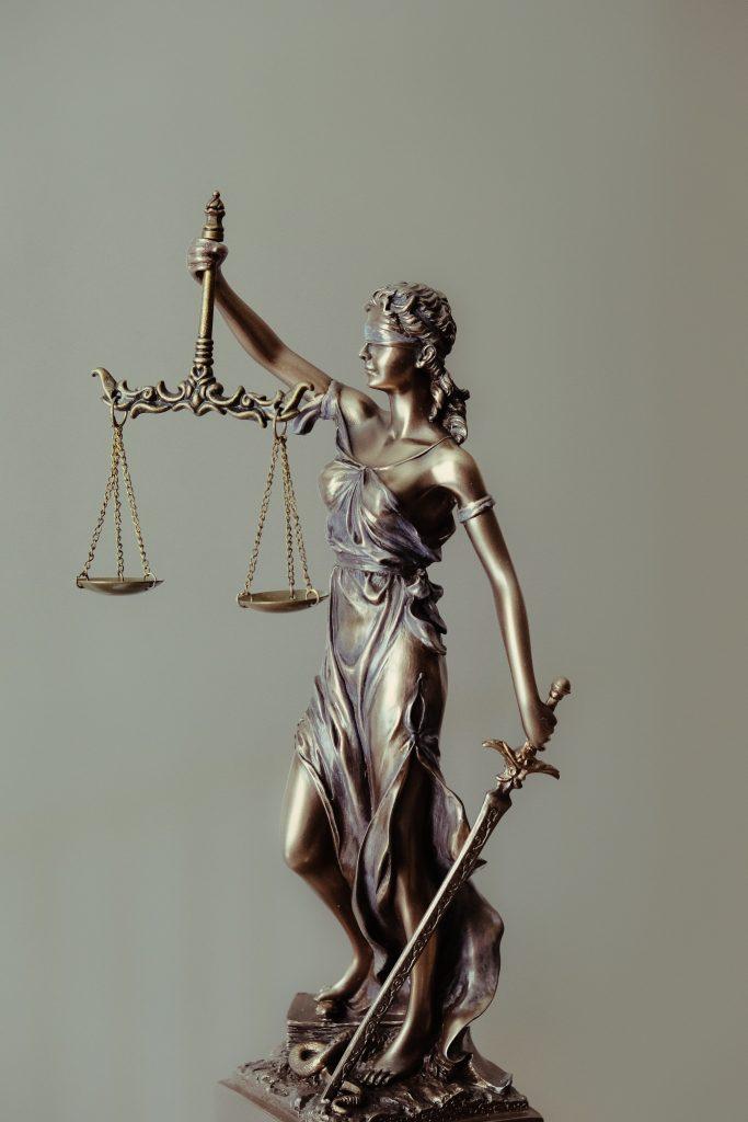 Atlanta Deportation Defense Lawyer - Deportation Defense Law Firm in GA