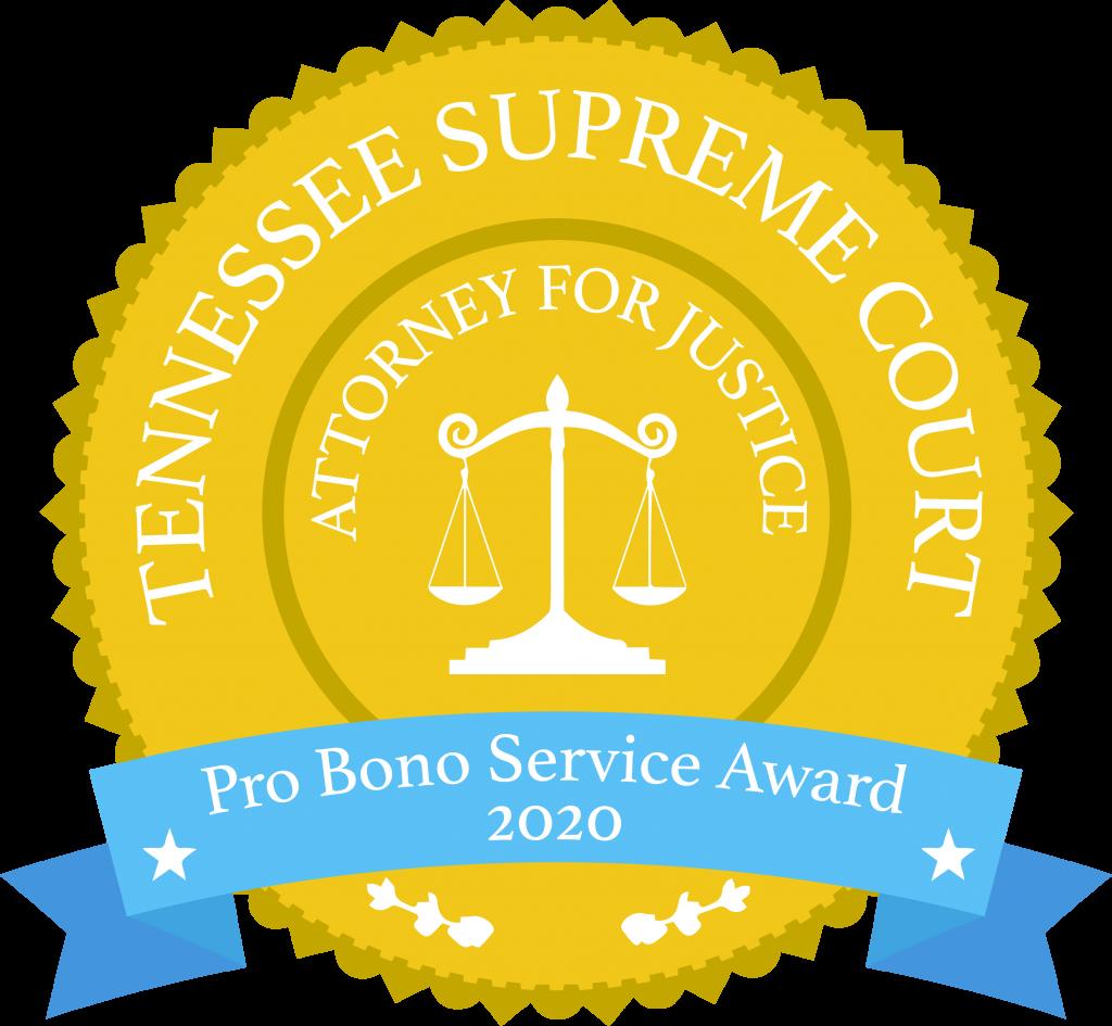 Green Card Lawyer Free Consultation in Atlanta, Georgia