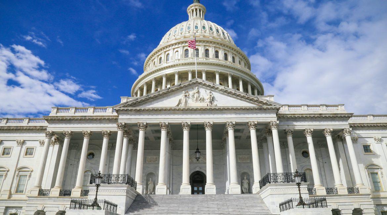 Immigration Law - Statutes vs Regulations vs Memos